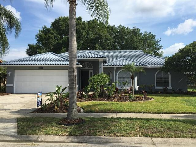 8936 Easthaven Ct, New Port Richey, FL 34655