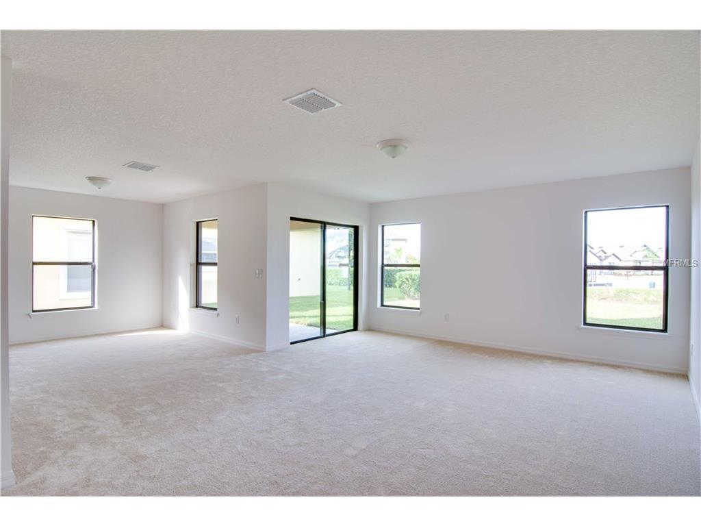 5909 Great Salt Court, Lakeland, FL 33805