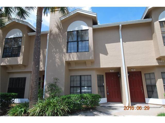 5100 Burchette Rd #3103, Tampa, FL 33647