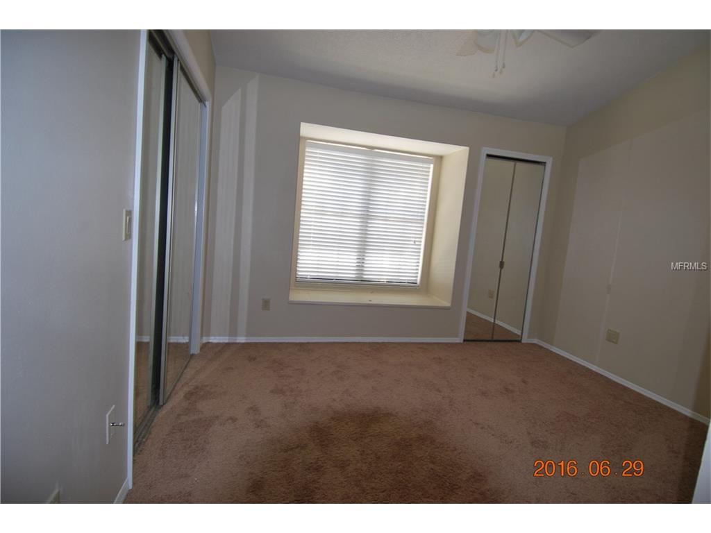 5100 Burchette Road #3103, Tampa, FL 33647
