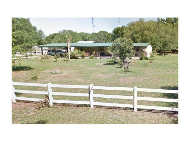 1840 Welcome Rd, Lithia, FL 33547