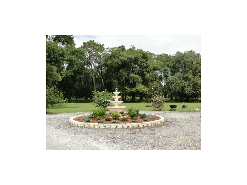 7706 Pierce Harwell Road, Plant City, FL 33565