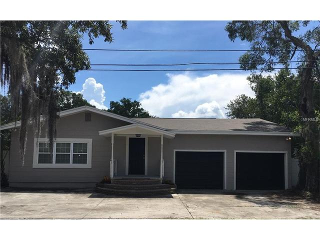 9801 N Myrtle St, Tampa, FL 33617