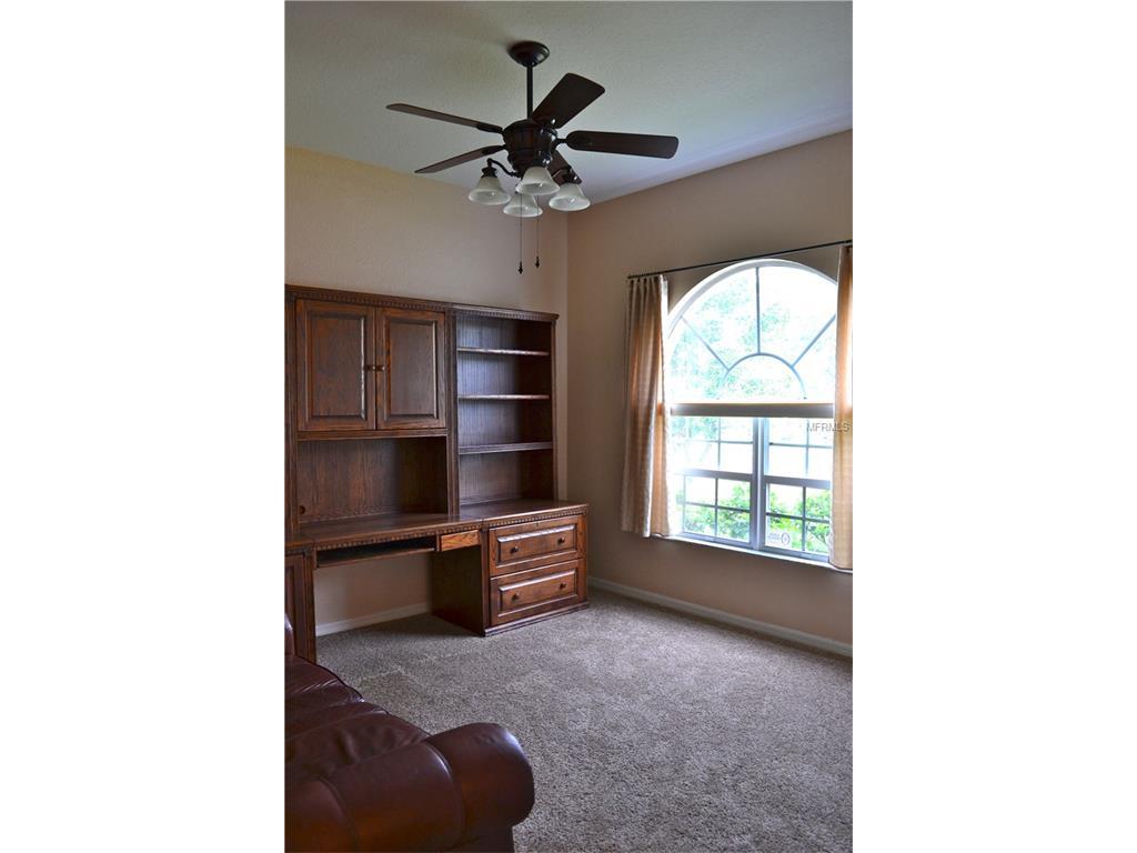 9639 Wydella Street, Riverview, FL 33569