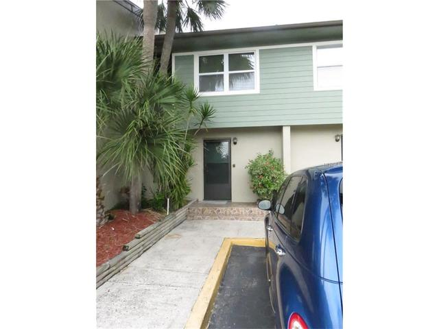 1028 Apollo Beach Blvd #25, Apollo Beach, FL 33572