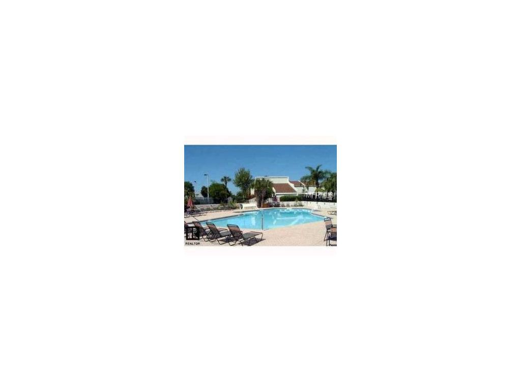 4314 Sunray Court, Tampa, FL 33615