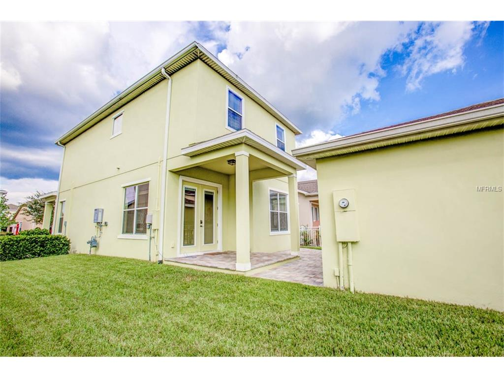 6149 Cliff House Lane, Riverview, FL 33578