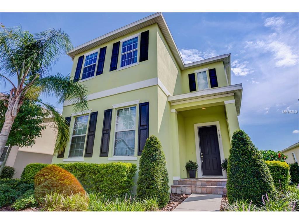 6149 Cliff House Ln, Riverview, FL 33578