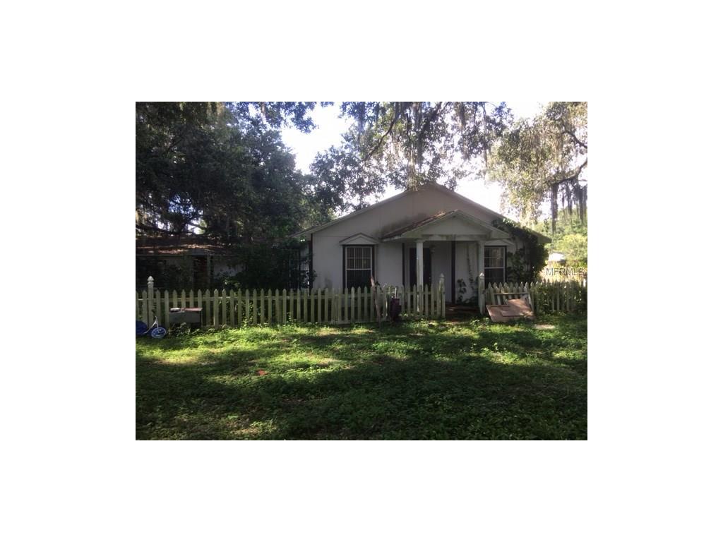 7608 Pierce Harwell Road, Plant City, FL 33565