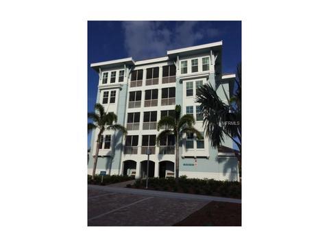 396 Aruba Cir #103, Bradenton, FL 34209