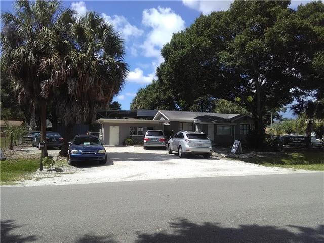 4024 W Alva St, Tampa, FL 33614