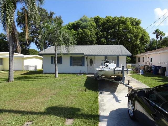 128 Crystal Beach Ave, Palm Harbor, FL 34683