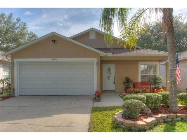3674 Amelia Way, Palm Harbor, FL 34684