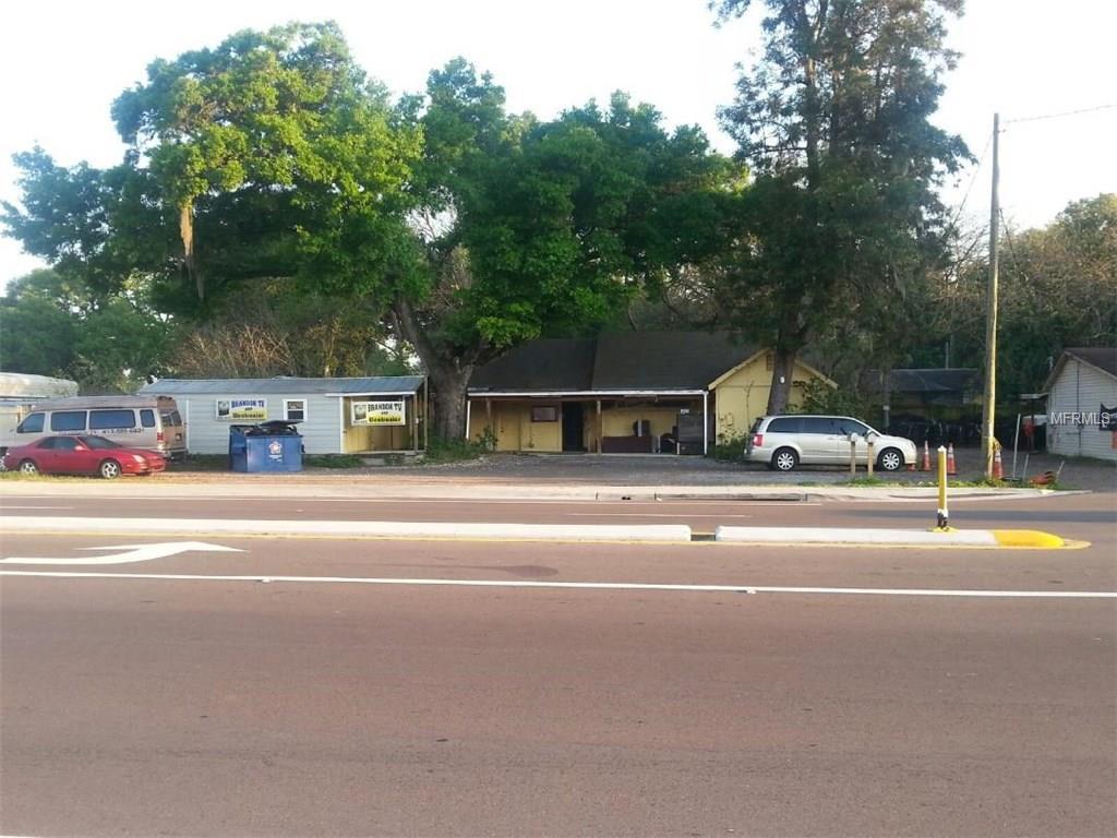 503 W Drive Martin Luther King Jr Boulevard, Seffner, FL 33584