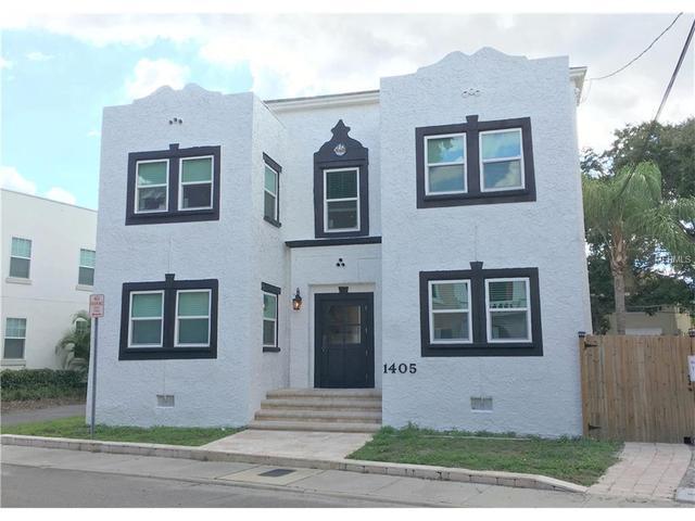 1405 S Bay Villa Pl #2, Tampa, FL 33629
