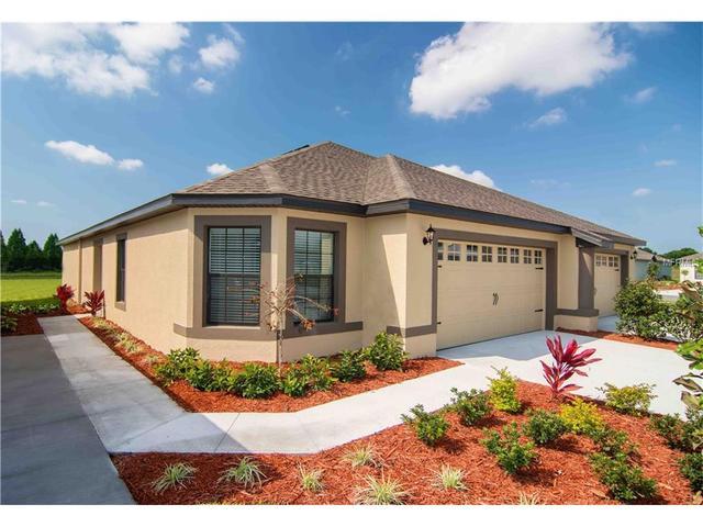 5776 Lacar Way, Lakeland, FL 33805