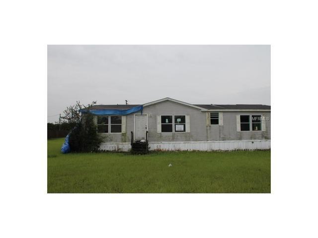 11528 Tuten Loop, Lithia, FL 33547