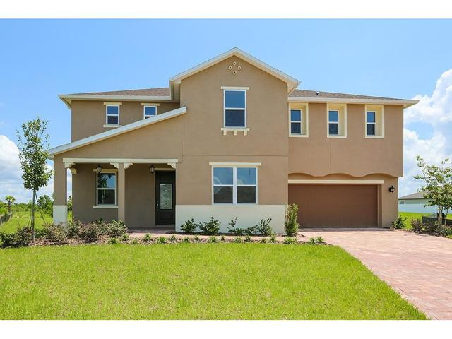 11325 Brighton Knoll Loop, Riverview, FL 33579