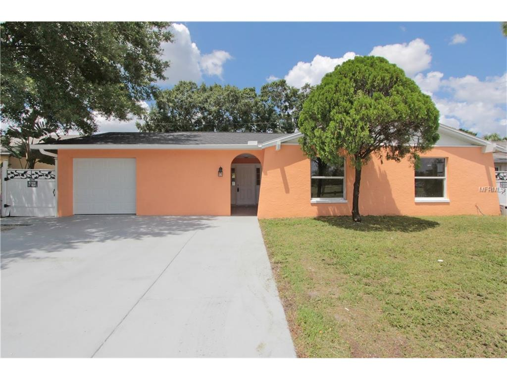 7705 Paula Dr, Tampa, FL 33615