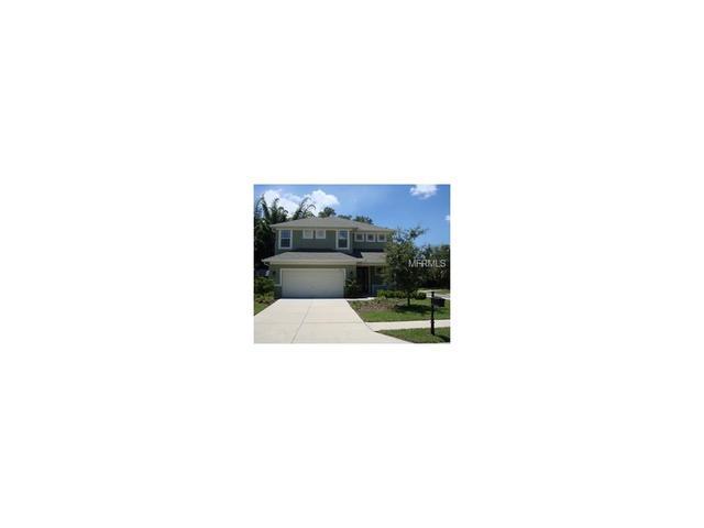 3414 W Van Buren Dr, Tampa, FL 33611