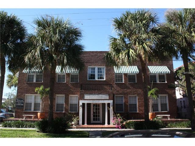 511 S Westland Ave #5, Tampa, FL 33606