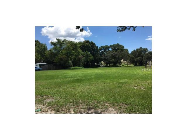 2002 N 32nd St, Tampa, FL 33605