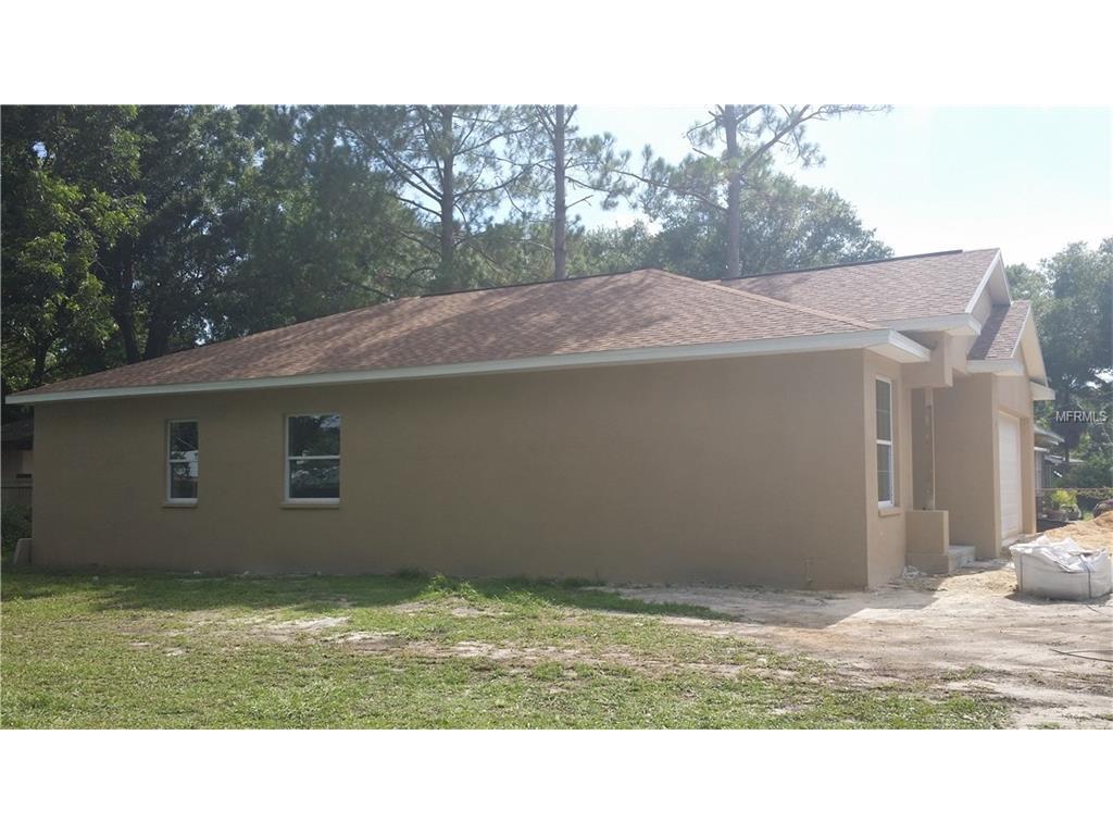 1312 W 12 Lambright Street, Tampa, FL 33604