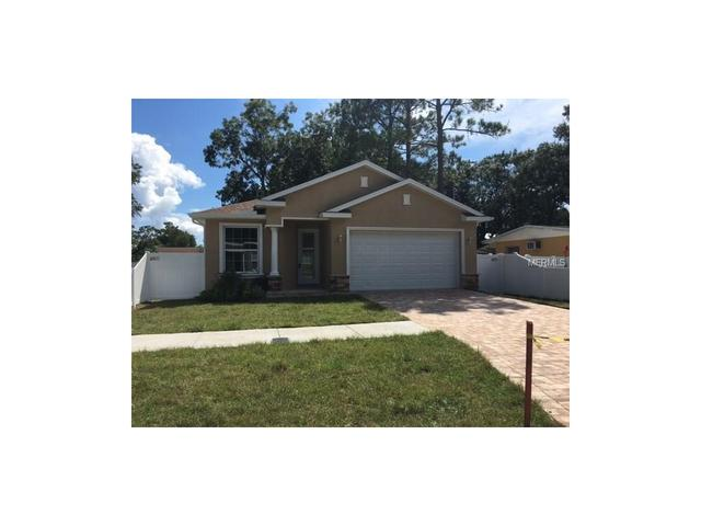 1312 W 12 Lambright St, Tampa, FL 33604