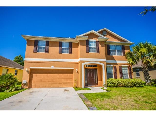 12207 Colony Lakes Blvd, New Port Richey, FL 34654