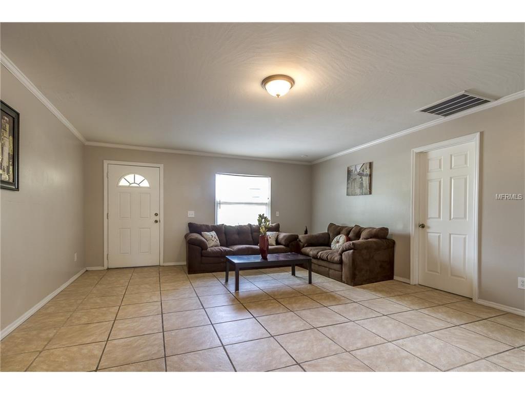 6353 Florida Avenue, New Port Richey, FL 34653