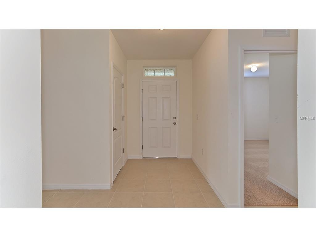 3518 San Moise Place, Plant City, FL 33567