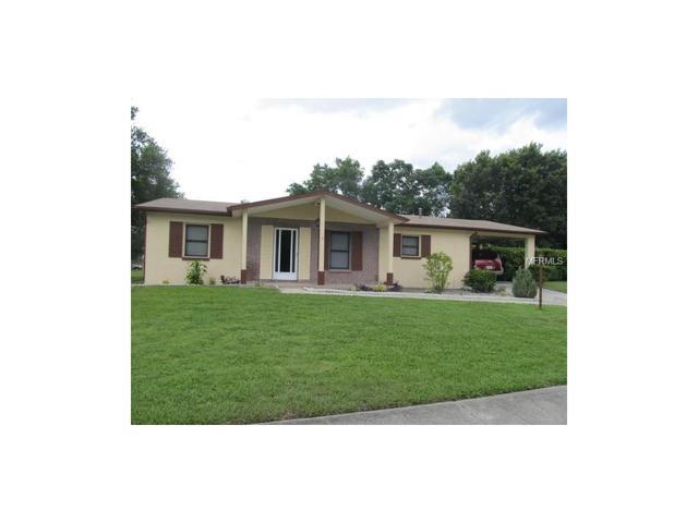 9546 Northcliffe Blvd, Spring Hill, FL 34608