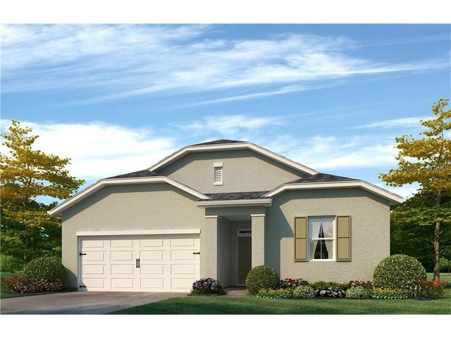 3309 San Moise Pl, Plant City, FL 33567