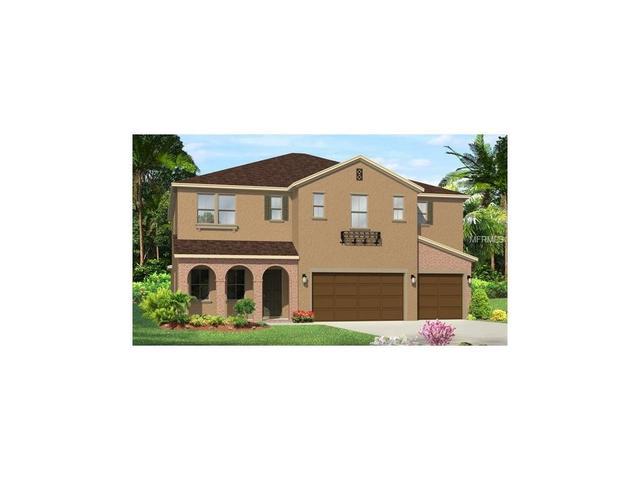 7225 Bay Laurel Ct, Wesley Chapel, FL 33544