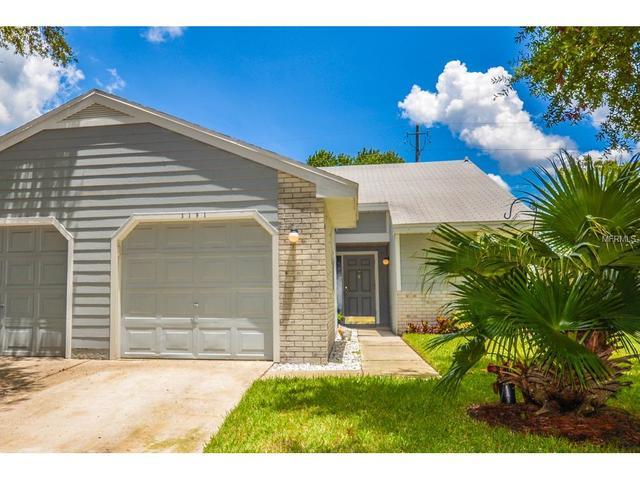 3191 Phlox Dr #212, Palm Harbor, FL 34684