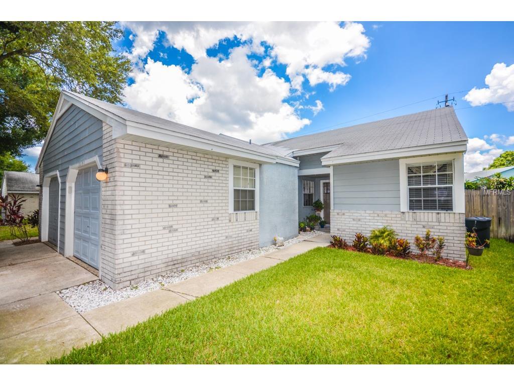 3191 Phlox Drive #212, Palm Harbor, FL 34684