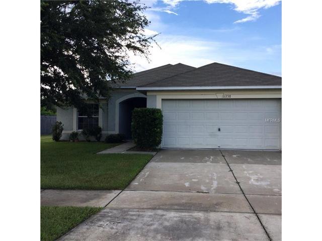 11738 Lynmoor Dr, Riverview, FL 33579