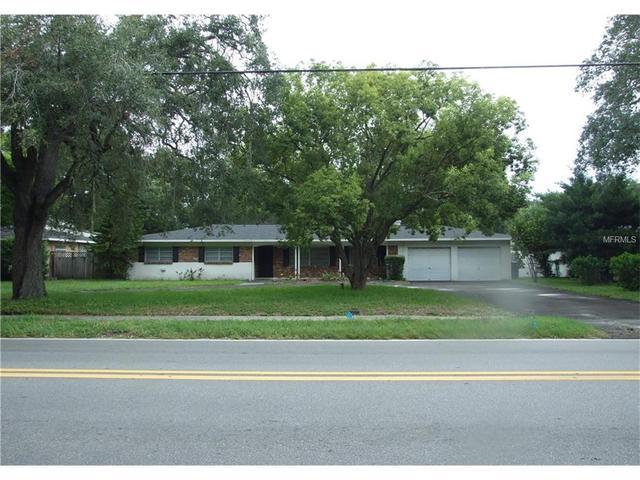 3010 S West Shore Blvd, Tampa, FL 33629