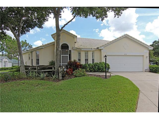 2716 Golf Lake Dr #30, Plant City, FL 33566