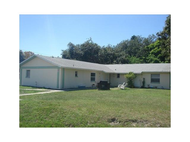 15000 Westminister Ave #B, Clearwater, FL 33760
