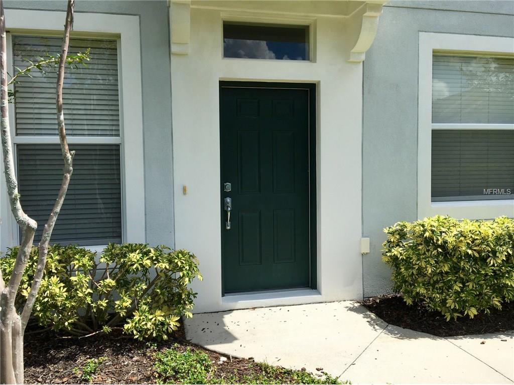 2133 Wild Grape Place, Riverview, FL 33578