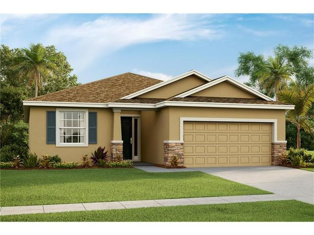 10619 Scenic Hollow Dr, Riverview, FL 33578