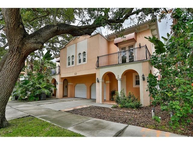 502 S Albany Ave #4, Tampa, FL 33606