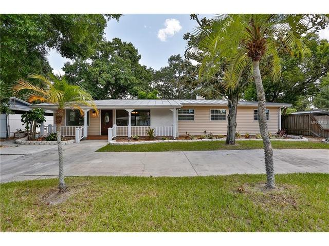 4422 W Iowa Ave, Tampa, FL 33616