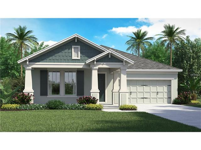 14319 Azalea Pond 3314 Ct, Lithia, FL 33547