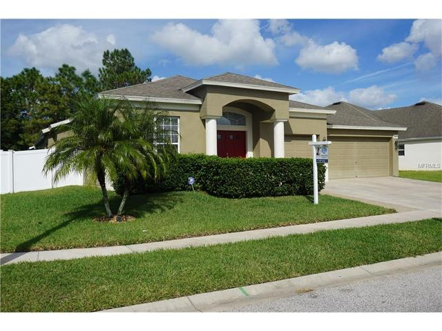 3443 Fortingale Dr, Wesley Chapel, FL 33543