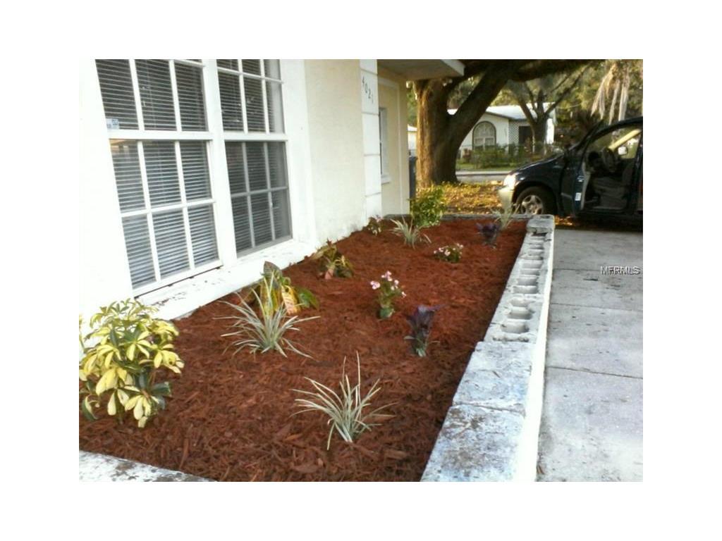 4021 E Powhatan Avenue, Tampa, FL 33610
