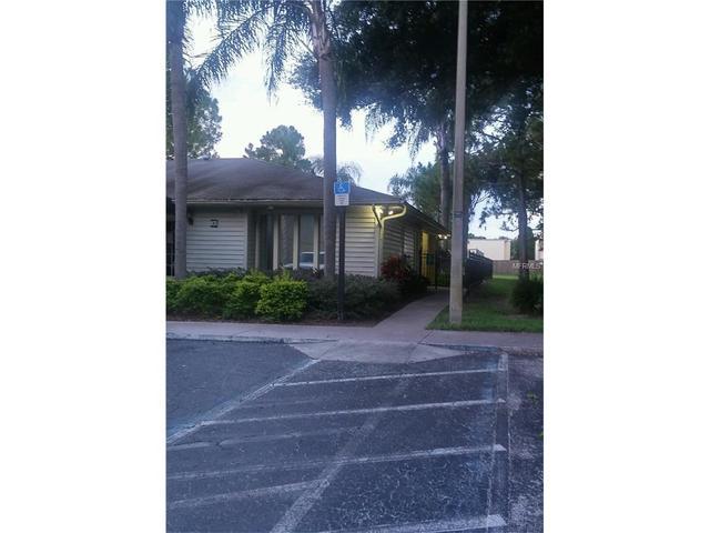 Undisclosed, Brandon, FL 33510