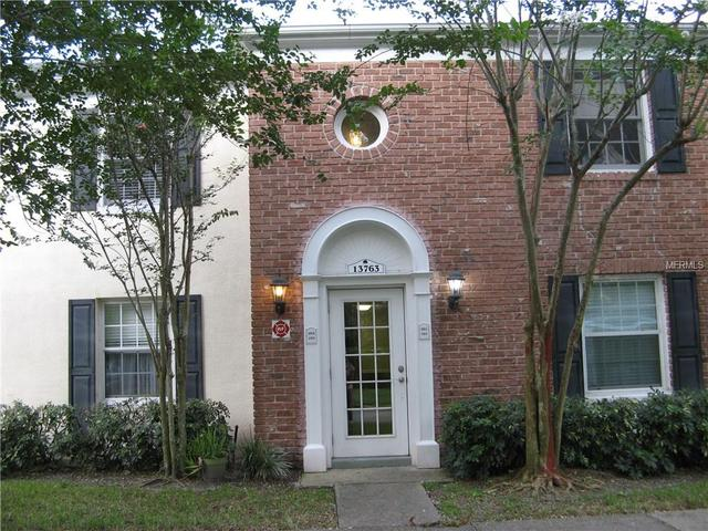 13763 Juniper Blossom Dr #201, Tampa, FL 33618