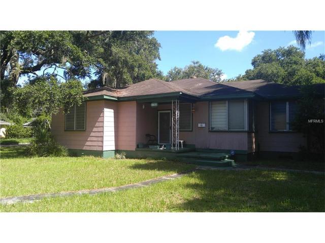 1102 E 26th Ave, Tampa, FL 33605